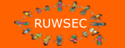 RUWSEC -a non-governmental women's organisation