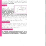 5. Intra Uterine Device