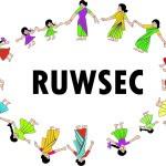 ruwseclogos